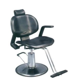Καρέκλες Archives - Nant c1fbe3b0891