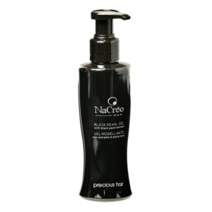 Nacreo Hair Gel - Ζελέ Μαλλιών με Χρώμα