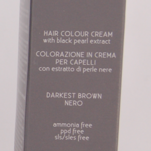 Men Hair Dye - Ανδρικές Βαφές Μαλλιών