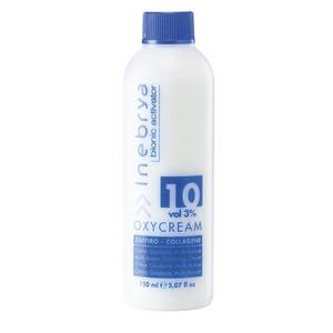 Oxycream Bionic - Οξυζενέ Βαφών χωρίς Αμμωνία