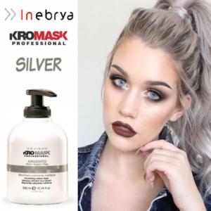 Kromask - Μάσκες Μαλλιών με χρώμα