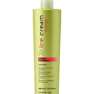 Energy Hair Loss - Κατά της Τριχόπτωσης