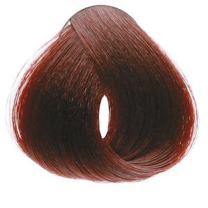 Inebrya Βαφές - Κόκκινα