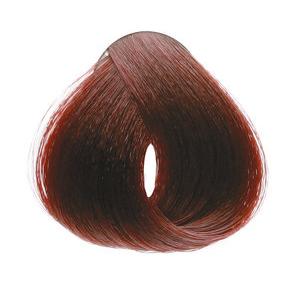 Inebrya Βαφές - Κόκκινα Πολύ Έντονα Έξτρα