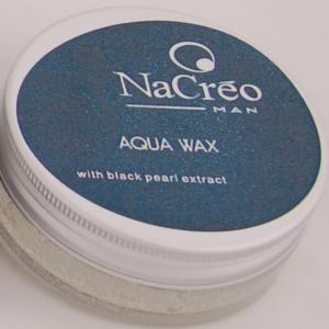 Hair Wax Shine - Κεριά Μαλλιών με χρώμα & Λάμψη