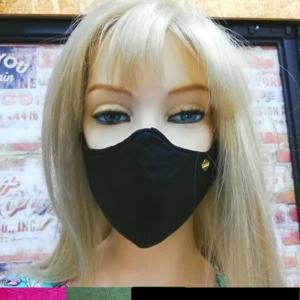 Μάσκες προσώπου