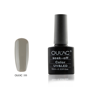 Oulac Gray