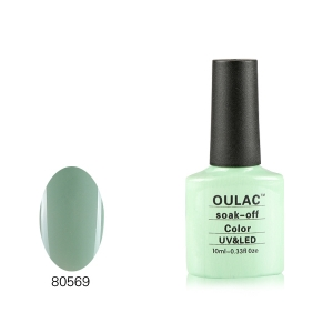 Oulac Green