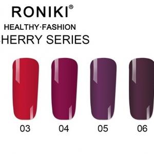 Roniki Cherry