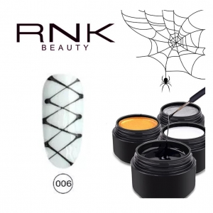 Roniki Spider