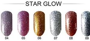 Roniki Star Glow