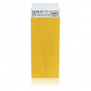 Κεριά Αποτρίχωσης - Ρολέτες 100ml